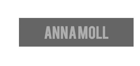anna-moll-sw