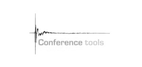 conference-tools-sw