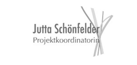 jutta-schoenfelder-sw