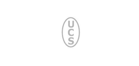 ucs-sw